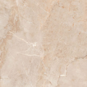 Керамогранит бронзовый 600*600*10мм (Полированный)