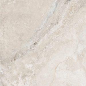 Керамогранит белый 600*600*10мм полированный