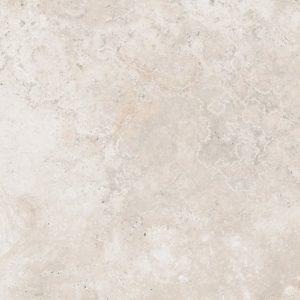 Керамогранит белый 6000*600*10мм (Матовый)