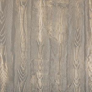 """Декоративная штукатурка """"Арт-бетон"""" с эффектом дерева"""