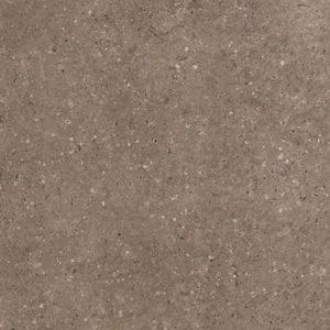 Керамогранит коричневый 600*600*10мм (Матовый)