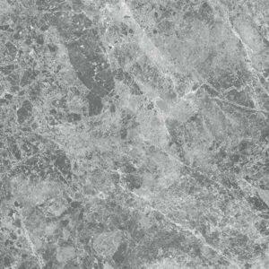 Керамогранит черный 600*600*10мм (Матовый)